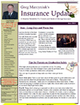 June 2014 Newsletter