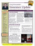 September 2013 Newsletter
