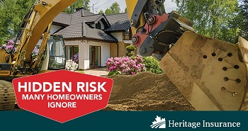 The Hidden Risk Many Homeowners Ignore