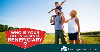 Who Can I Name As A Life Insurance Beneficiary?